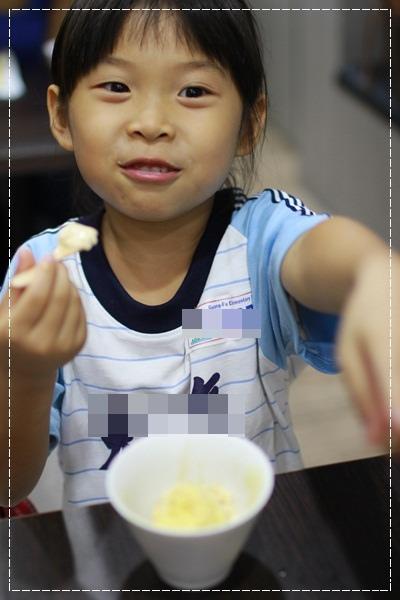 《EatMe食我》駱師傅法式冰淇淋之家 (6).JPG