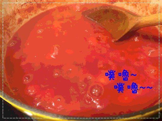用好食品做寶貝的副食品 (22).jpg