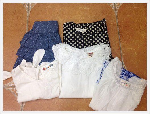 這麼多年才學會的理性購物 & 有夠俗的韓國童裝採買地大公開 (7).jpg