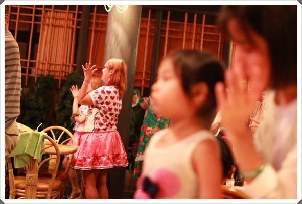 2013。熱遊日本東京♪(133)