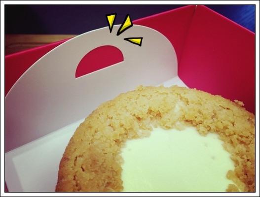 ﹝試吃﹞艾波索黑金磚 無限乳酪(原味)+芒果乳酪 (7).jpg