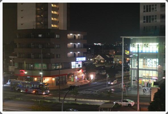 2013???祆鈭砂(43).jpg