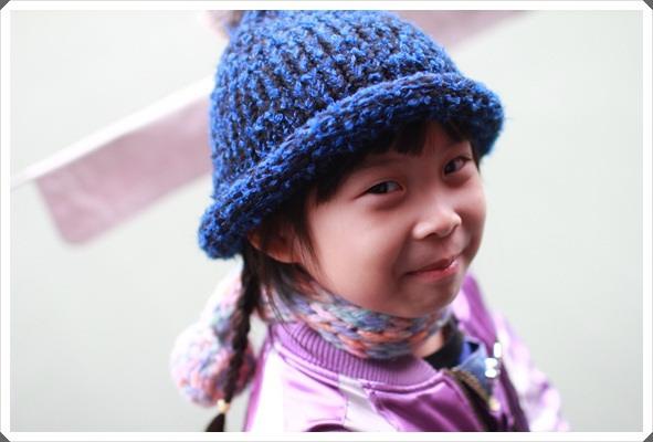 2015冬遊日本。東京迪士尼樂園之安娜與艾莎的冰雪夢幻 (73).JPG