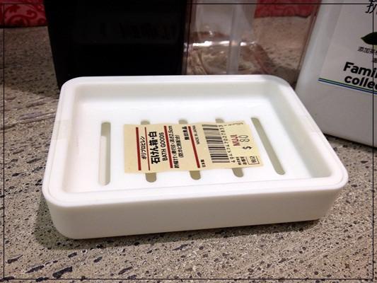 【小猴媽❤佈置】幫洗碗精找了個新家 (4)