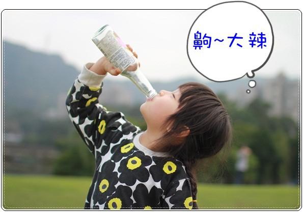 【小猴媽❤大創】 宛如夢幻婚禮般的粉嫩春日野餐 at 南港公園 (123).JPG