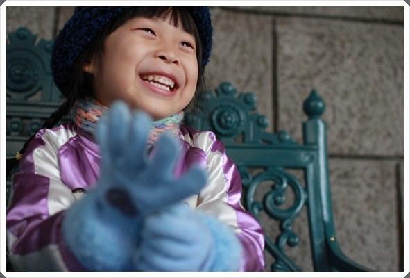 2015冬遊日本。東京迪士尼樂園之安娜與艾莎的冰雪夢幻 (91).JPG