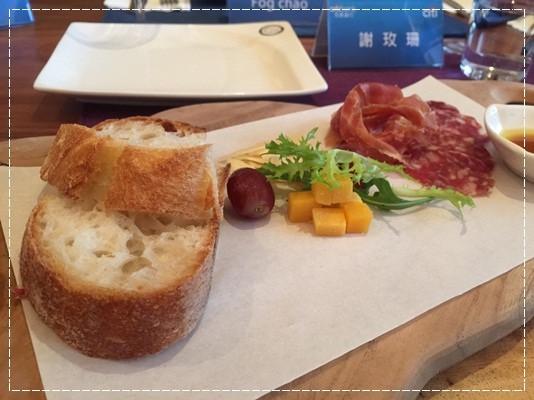 ﹝邀約﹞花旗信用卡邀您體驗有機牛排現場料理@Black Bull Farm餐廳 (4).jpg