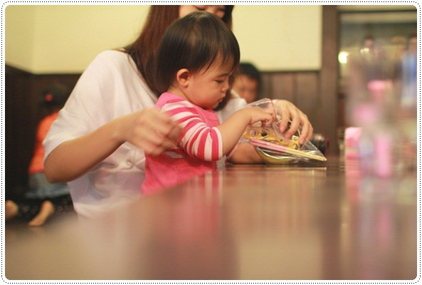 【宜蘭。小牛姐姐4歲生日之旅】 (366)