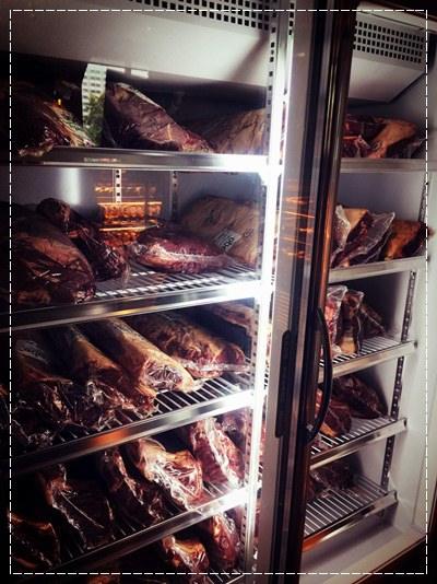 ﹝邀約﹞花旗信用卡邀您體驗有機牛排現場料理@Black Bull Farm餐廳 (32).jpg