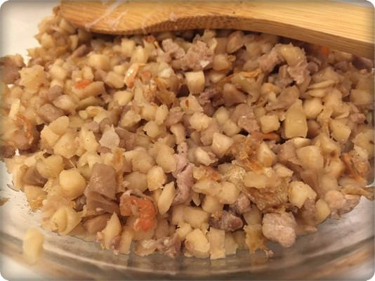﹝邀約﹞你知我知好學網◎客家傳統精緻米點 客家菜包(豬籠粄)  草仔粿  紅亀粿 (6).jpg