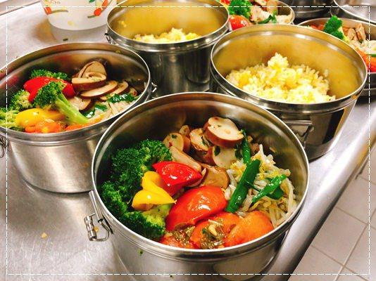 ﹝邀約﹞2016美國雞肉中式餐盒料理比賽 (30).jpg