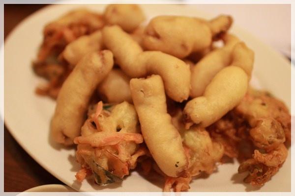 呂桑食堂。位在永康街的宜蘭好味道 (16).JPG