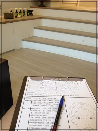 【小猴媽❤團購】忙裡偷閒做spa去@SWISSPA瑞醫科技美容(台北安和館) (6)