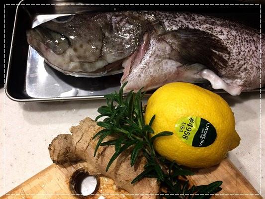 ﹝活動﹞2015年全國優質石斑魚頒獎典禮。認識冷凍石斑&在地好漁民 (38).jpg