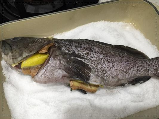 ﹝活動﹞2015年全國優質石斑魚頒獎典禮。認識冷凍石斑&在地好漁民 (39).jpg