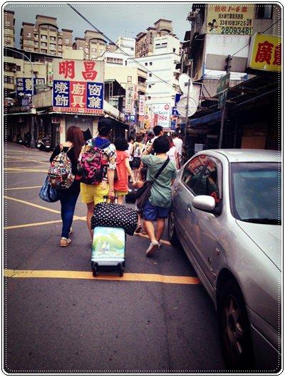 2014員工暨家族旅遊。驚險刺激X悠閒放鬆的都市小旅遊 (42).jpg