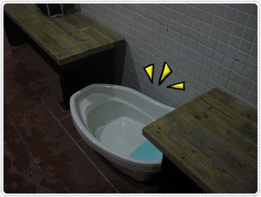 迎接夏天的來臨◎台北市兒童游泳教學&游泳池大評比 (59)