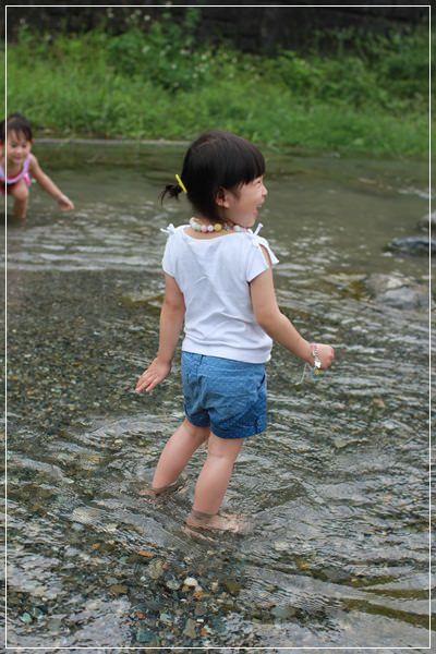 §2013。台東熱氣球嘉年華§ (63)