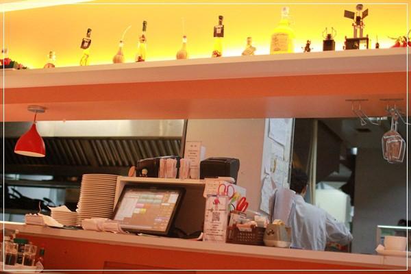 ﹝試吃﹞LIVE 饗樂 Pasta&Café (69)