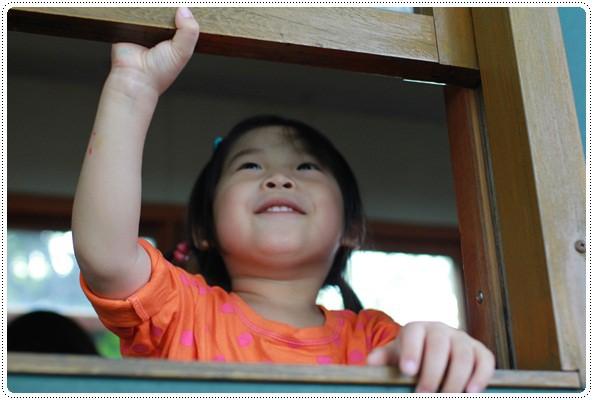 【宜蘭。小牛姐姐4歲生日之旅】 (450)