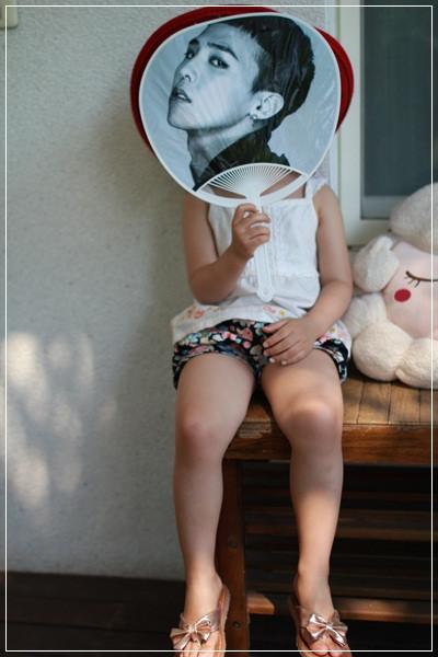 §2013。台東熱氣球嘉年華§ (221)