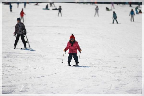 2016。首爾滑雪行 (226).JPG