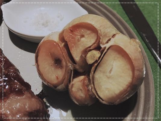 ﹝體驗﹞奧羅果 arogos頂級早熟成初榨橄欖油 (22).jpg