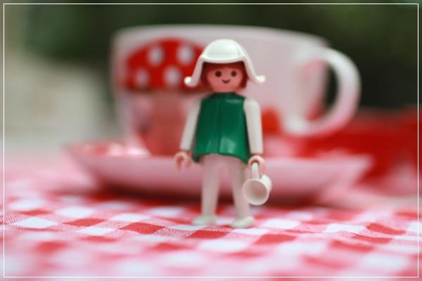 【小猴媽❤大創】 向璐露野的白色野餐派對及TLC台北野餐日致敬 at 玉成公園 (4).JPG