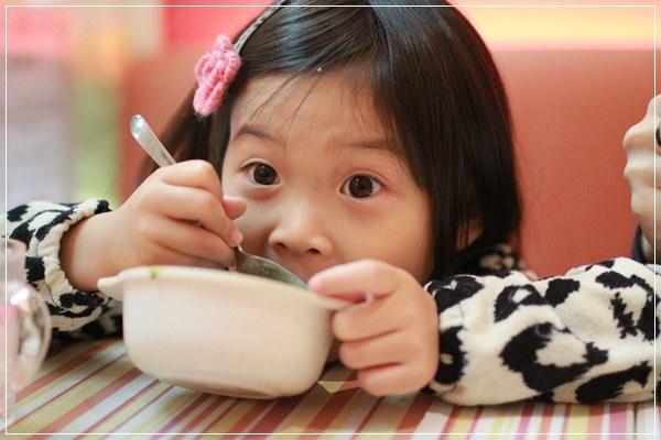 ﹝試吃﹞LIVE 饗樂 Pasta&Café (32)
