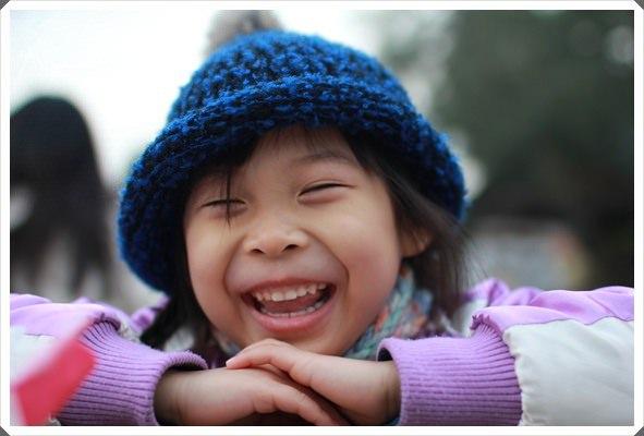 2015冬遊日本。東京迪士尼樂園之安娜與艾莎的冰雪夢幻 (119).JPG