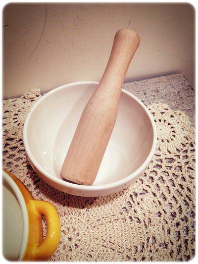 【小猴媽❤佈置】處處都是購物天堂。就愛鍋碗瓢盆ing~從101買到菜市場 (6).jpg