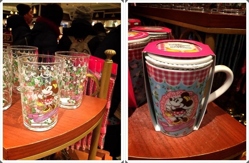 2015冬遊日本。東京迪士尼樂園之安娜與艾莎的冰雪夢幻 (144).jpg