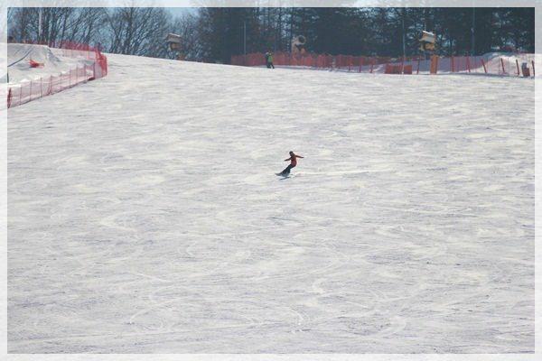 2016。首爾滑雪行 (188).JPG