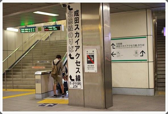 2013???祆鈭砂(47).jpg