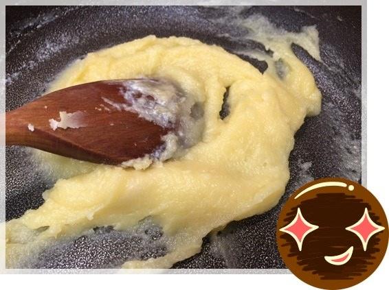 ﹝親子。小廚房﹞冰箱常備客◎煮鹹做甜少不了的法國鐵塔奶油動物性鮮奶油 (32).jpg