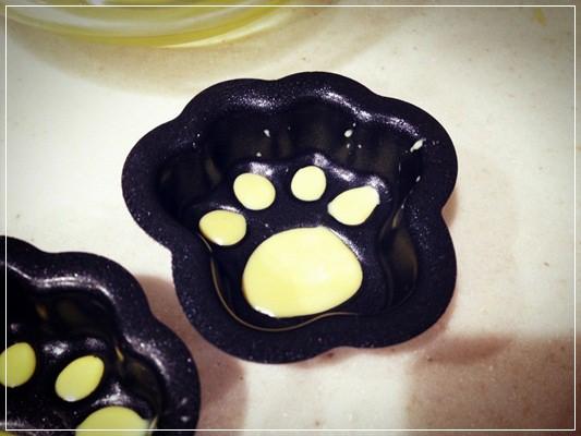 ﹝試用﹞新田村Hansells玄米油(糙米油)。充滿夢幻少女心的kitty貓義大利肉醬麵便當 (24).jpg