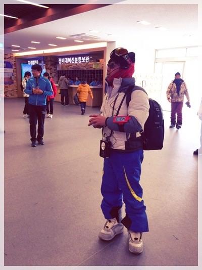 2016。首爾滑雪行 (247).jpg