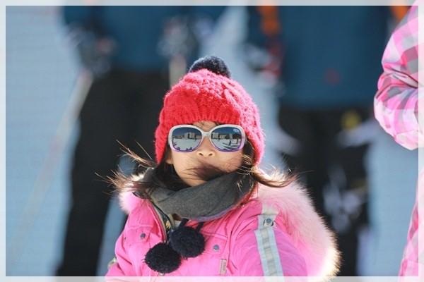 2016。首爾滑雪行 (178).JPG