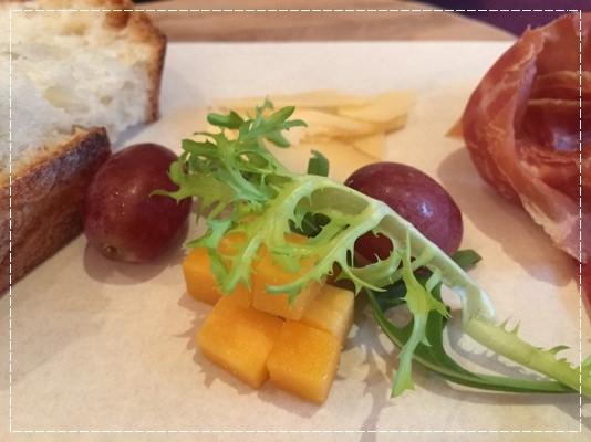 ﹝邀約﹞花旗信用卡邀您體驗有機牛排現場料理@Black Bull Farm餐廳 (11).jpg