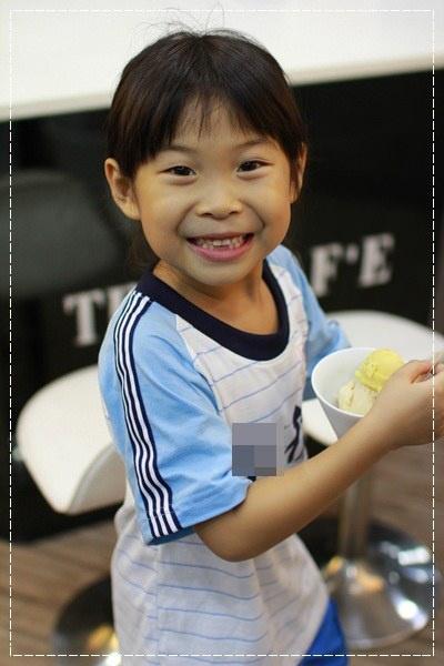 《EatMe食我》駱師傅法式冰淇淋之家 (55).JPG