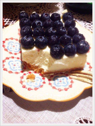 ﹝試吃﹞CHEESE CAKE 1 奢侈Blue Man (16).jpg