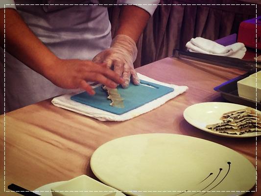 ﹝活動﹞2015年全國優質石斑魚頒獎典禮。認識冷凍石斑&在地好漁民 (10).jpg