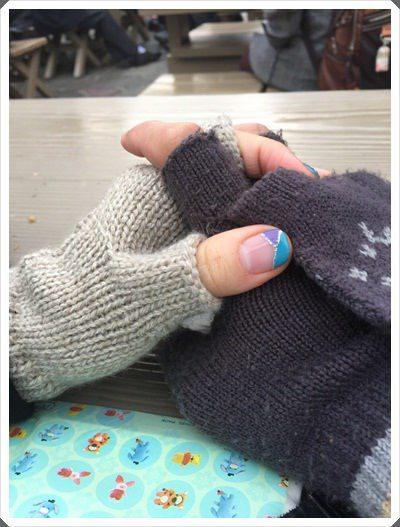 2015冬遊日本。東京迪士尼樂園之安娜與艾莎的冰雪夢幻 (151).jpg
