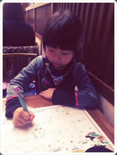 2015冬遊日本。東京迪士尼樂園之安娜與艾莎的冰雪夢幻 (167).jpg