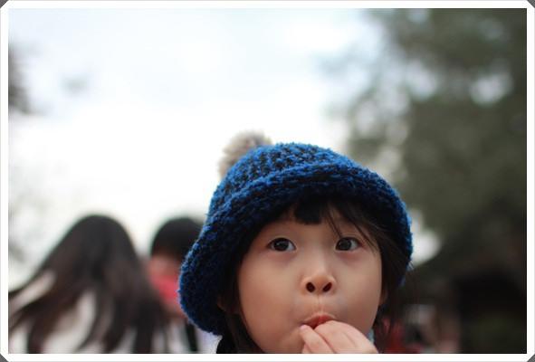 2015冬遊日本。東京迪士尼樂園之安娜與艾莎的冰雪夢幻 (116).JPG