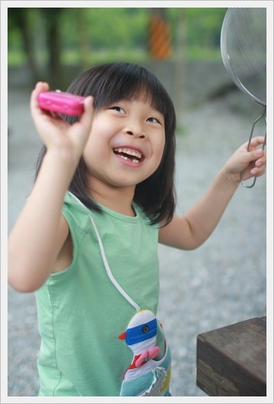 【小猴媽❤大創】一路野到外縣市,宜蘭清水地熱煮食去~~~(13).JPG