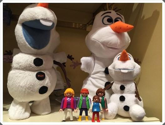 2015冬遊日本。東京迪士尼樂園之安娜與艾莎的冰雪夢幻 (172).jpg