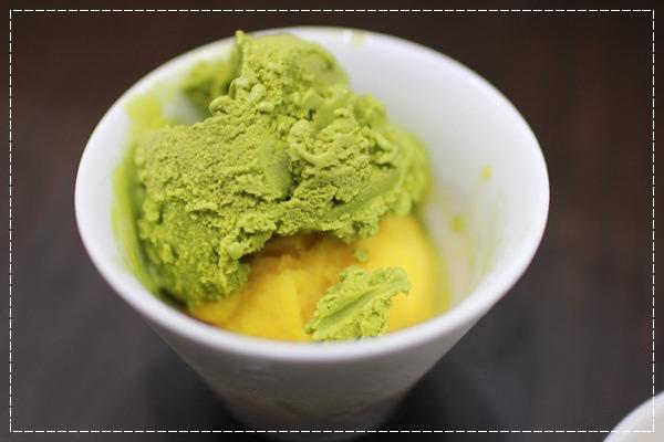 《EatMe食我》駱師傅法式冰淇淋之家 (11).JPG