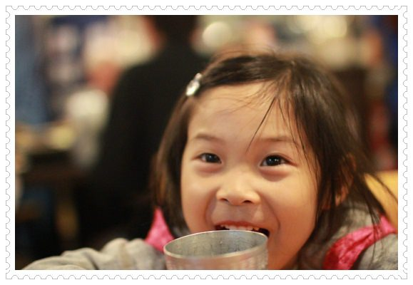﹝4Y8M4W2D﹞泰鮮雲雲南泰式料理晚餐→8%ice冰淇淋專門店(A8門市) (4)