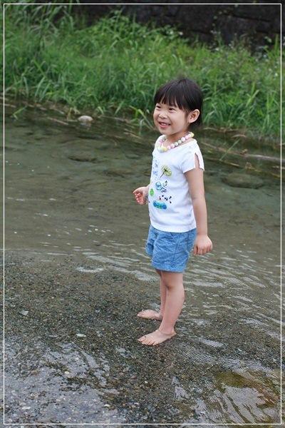 §2013。台東熱氣球嘉年華§ (58)